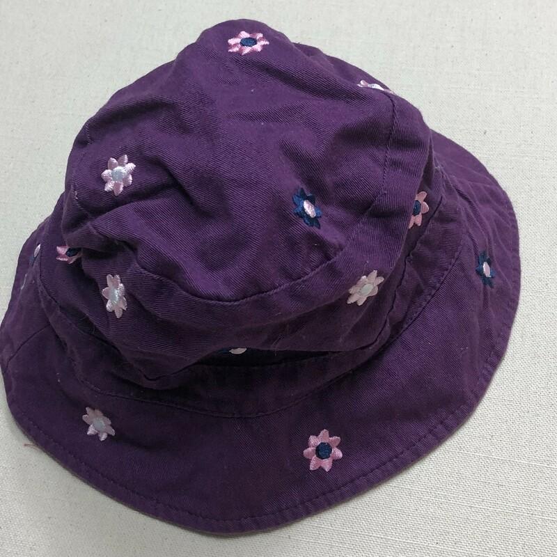 Joe Fresh Bucket Hat