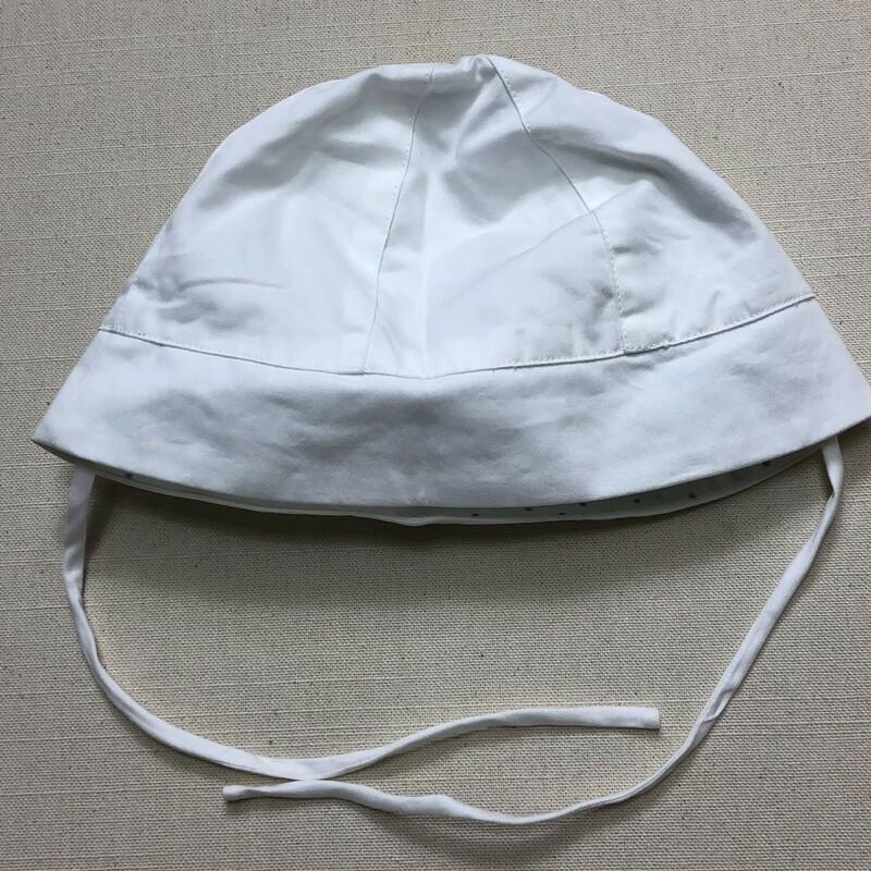 Jacadi Infant Hat