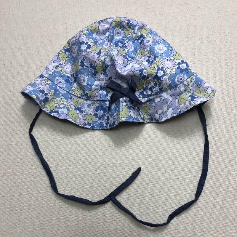 Jacadi Infant Hats