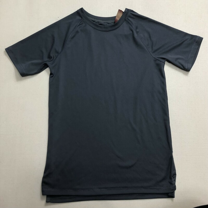 All In Motion Active Tee