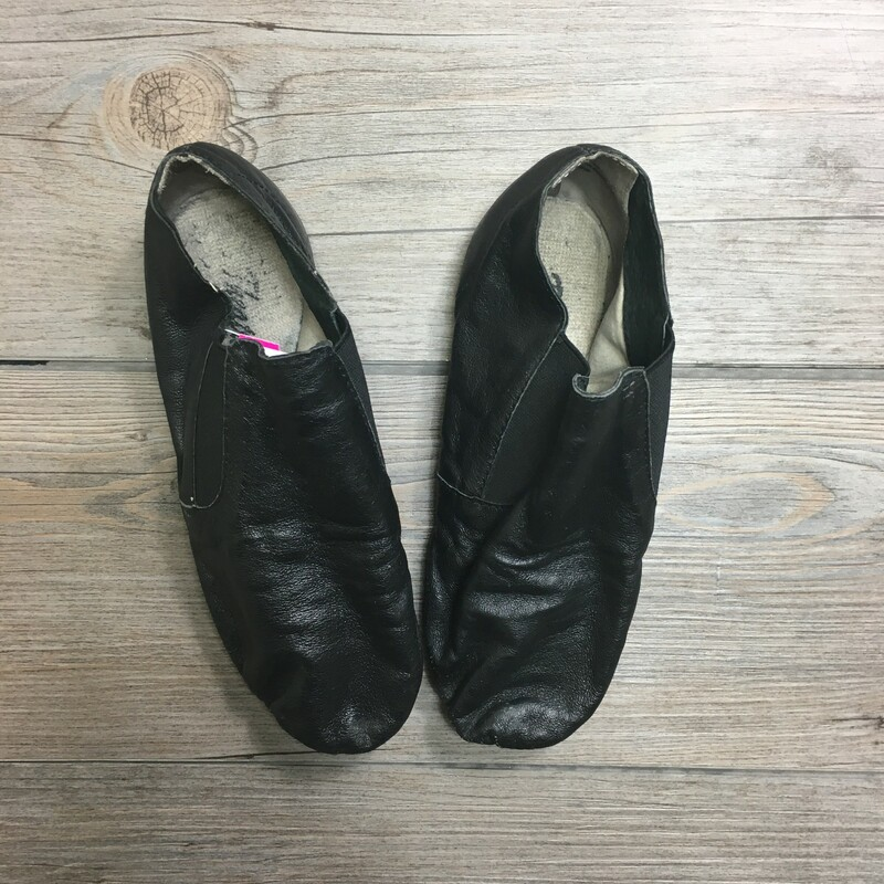 Theatricals Jazz Shoes