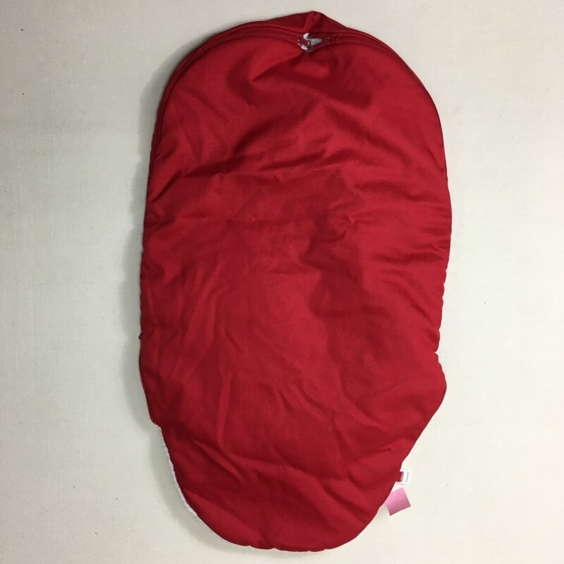 Jolly Jumper Bunting Bag