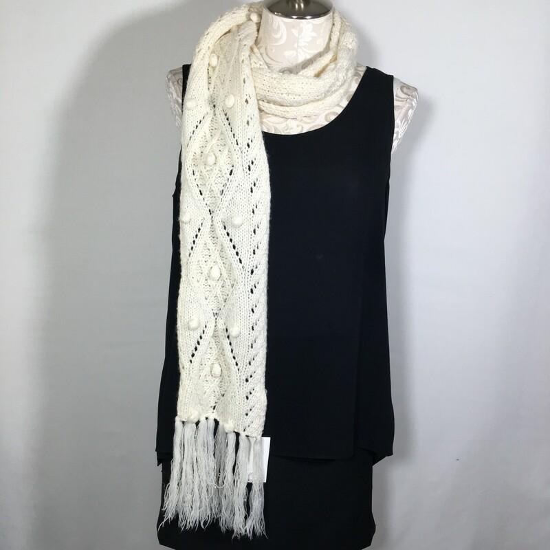 119-001aeropostale Knit