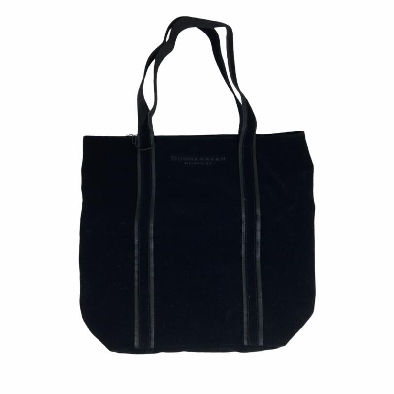 DKNY Velvet Shoulder Bag