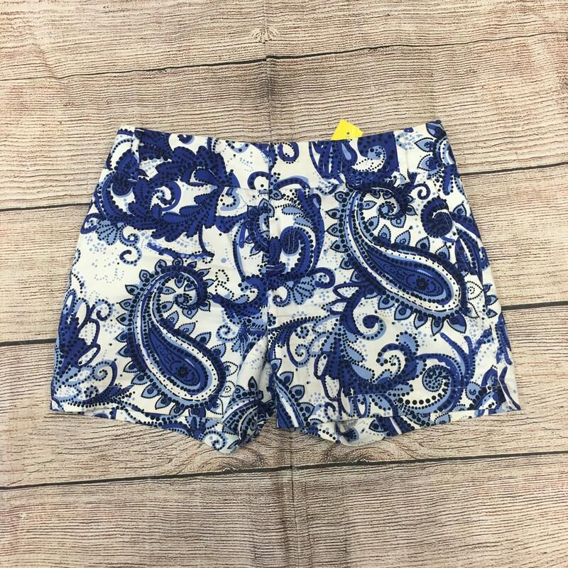 INC Shorts