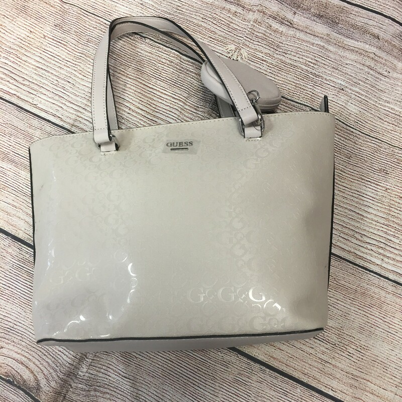New Guess Purse/coin Purs