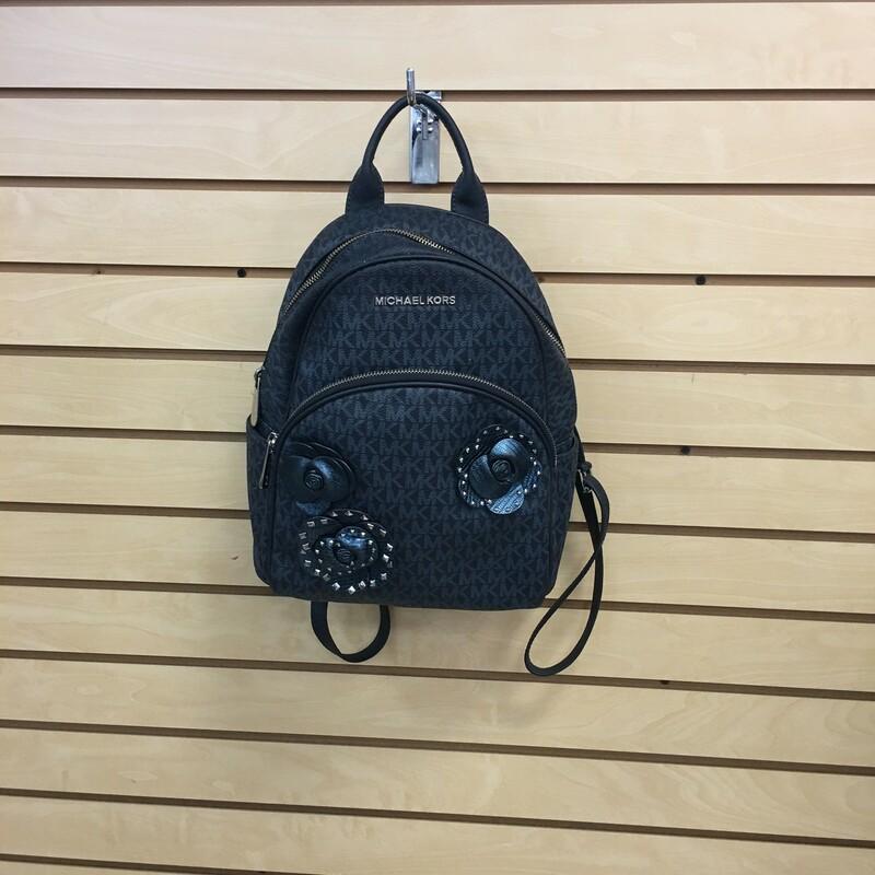 MK Backpack As Is