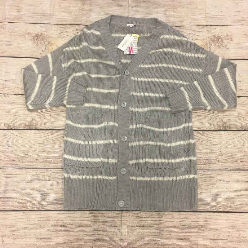 New Lularoe Sweater