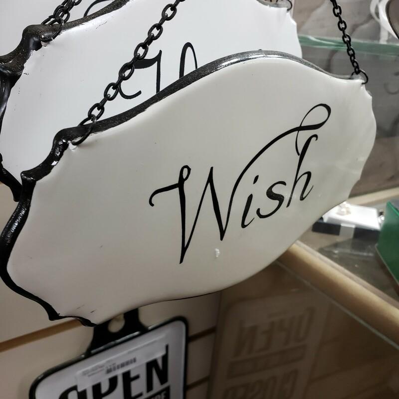 Wish Cream, None, Size: None