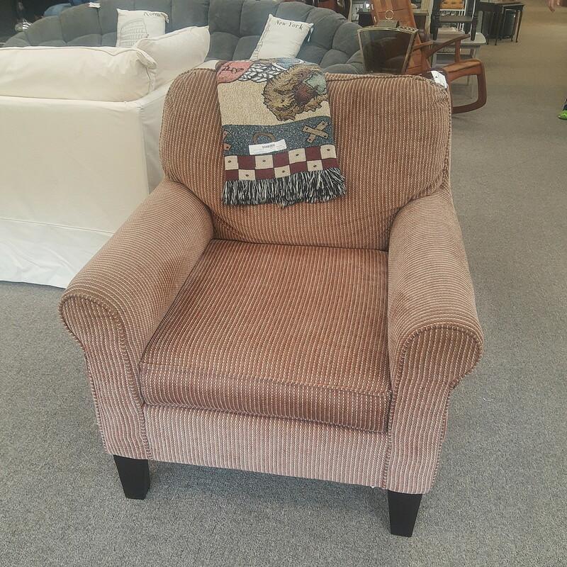 Beigh LR Arm Chair