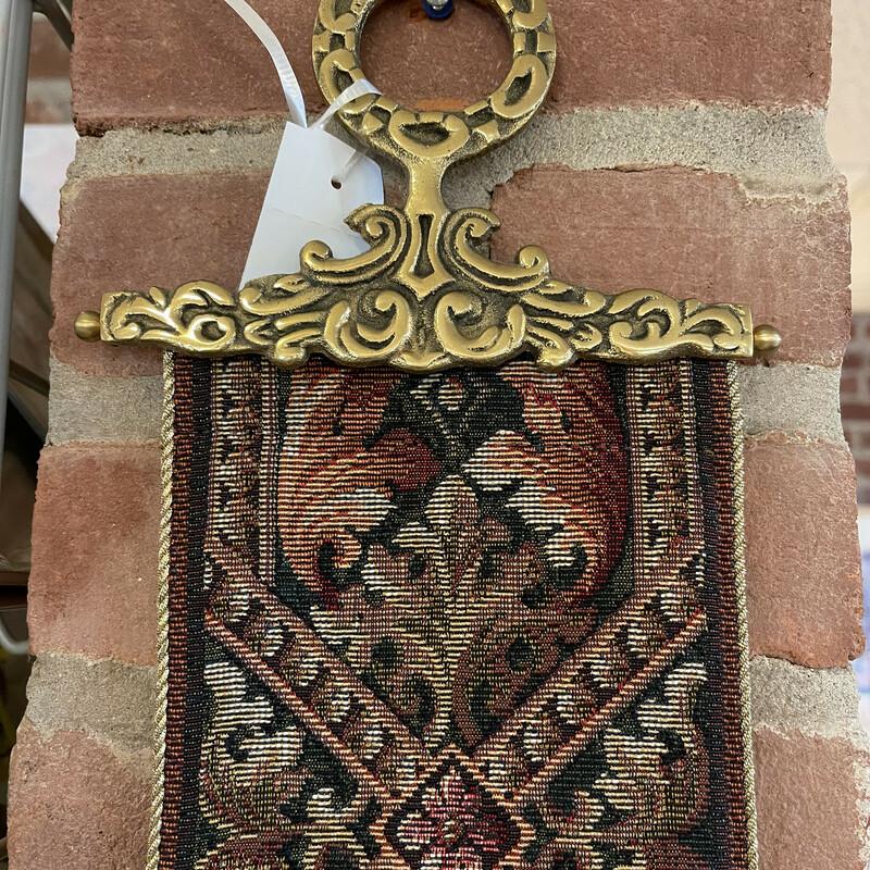 Pr.  Tapestry Pulls