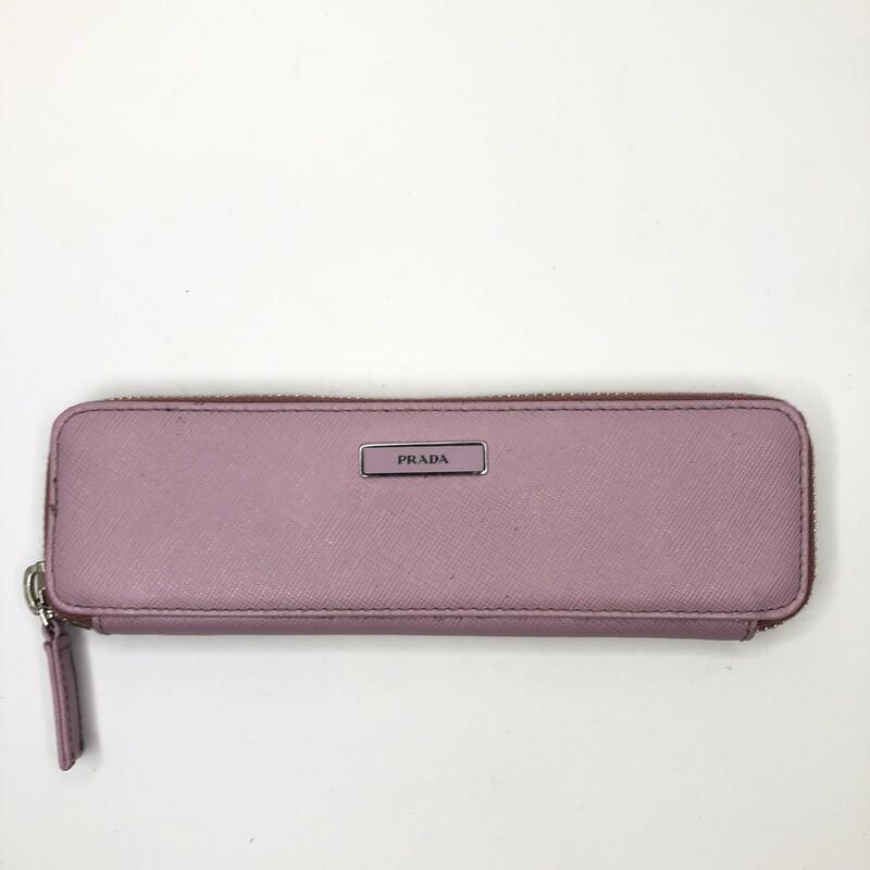 Prada Pencil Case