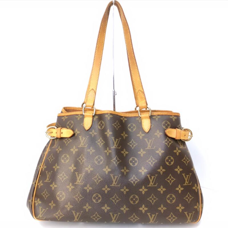 Louis Vuitton Batignolles, $949.99