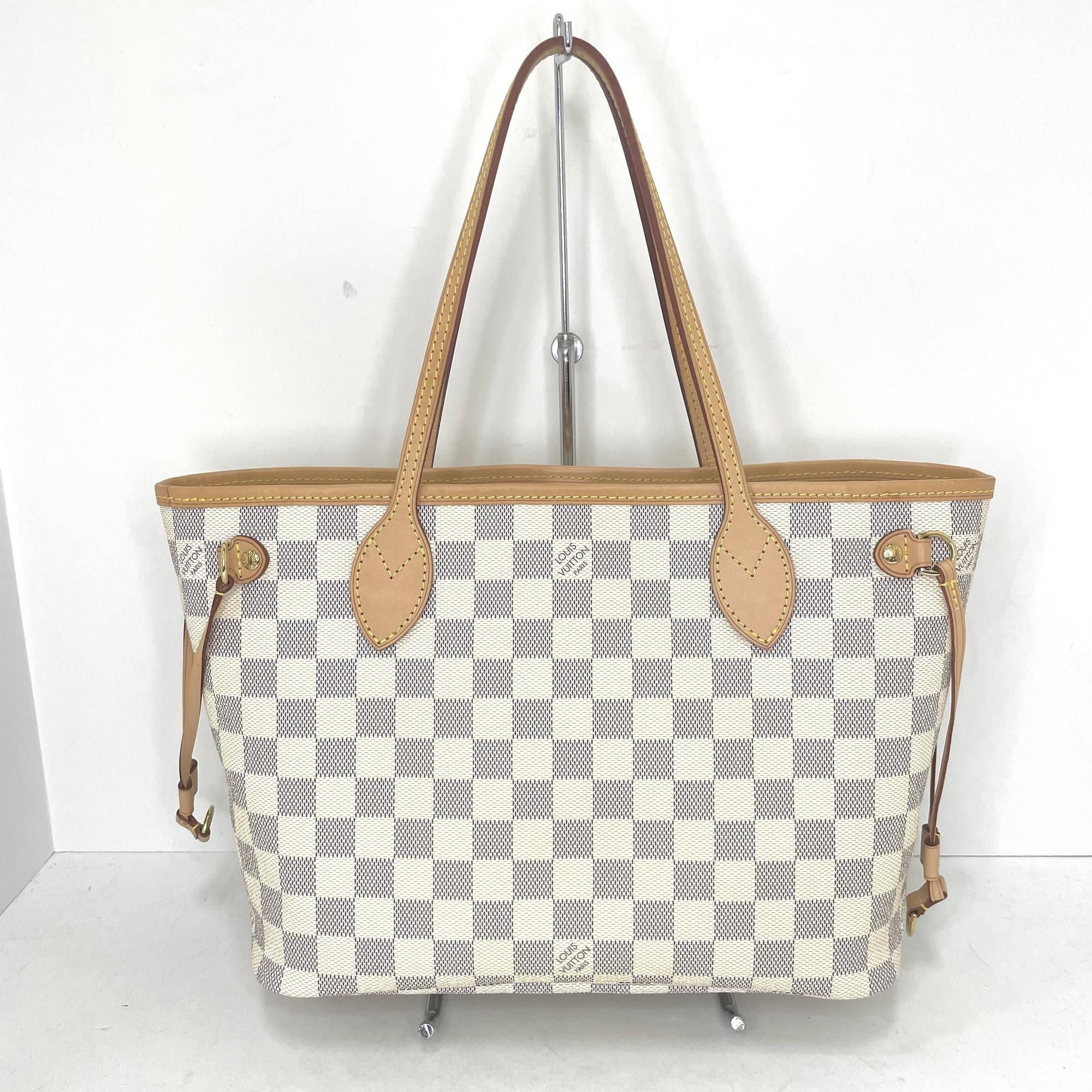 Louis Vuitton Neverful PM, $1199.99
