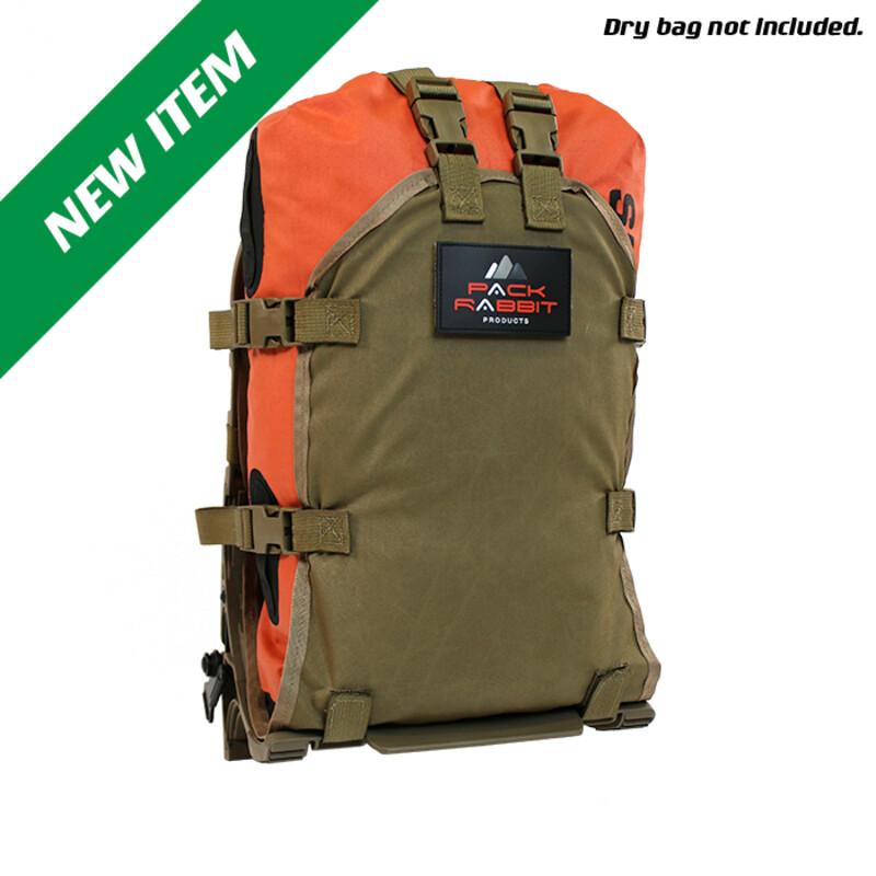 Pack Rabbit Sherpa Kit