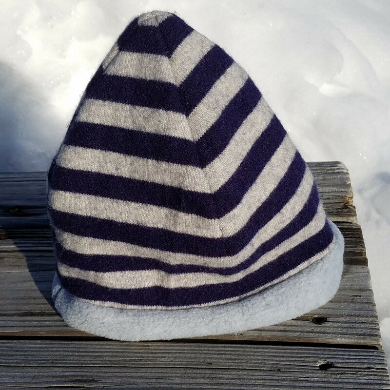 RECYCLED HAT P