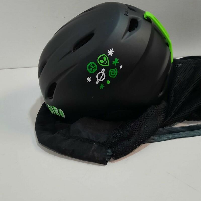 Giro Ski/Board Helmet