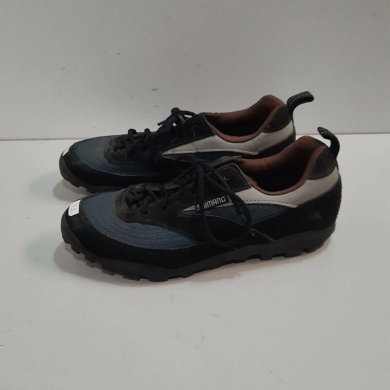 Shimano Bike Shoes