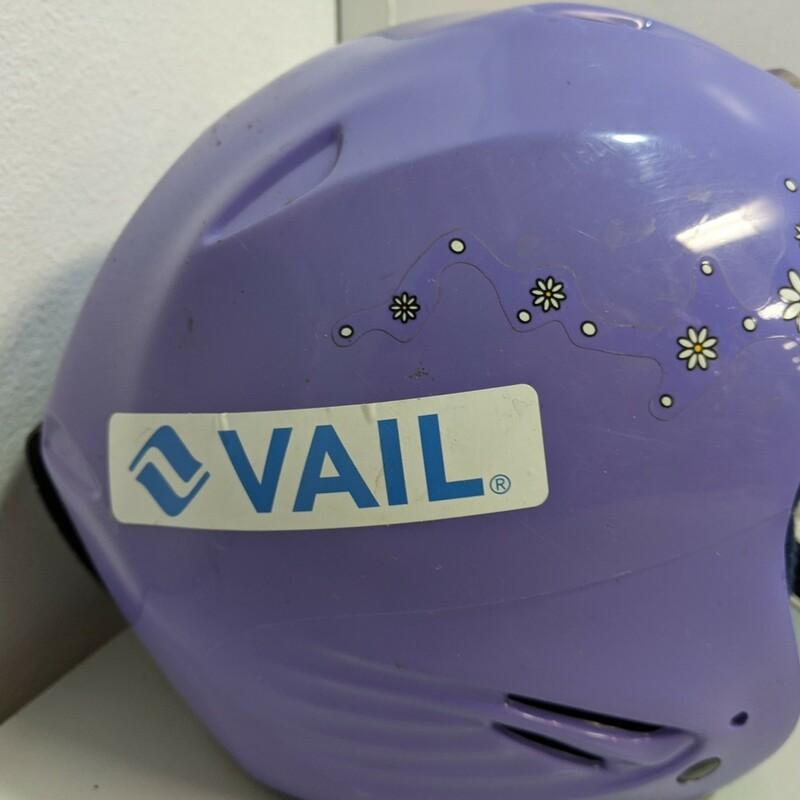 Boeri Ski/Board Helmet