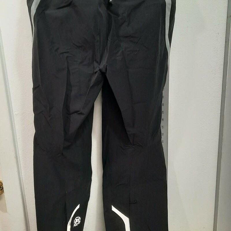 Novara Biking Pants