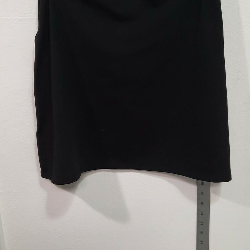 Terry Bike Skirt