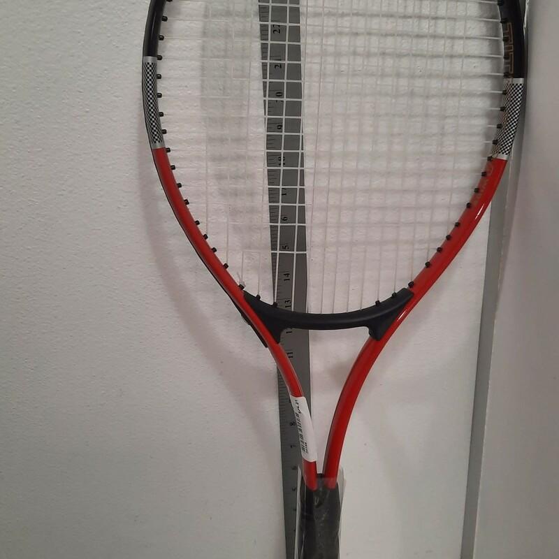 NEW Champion Racket