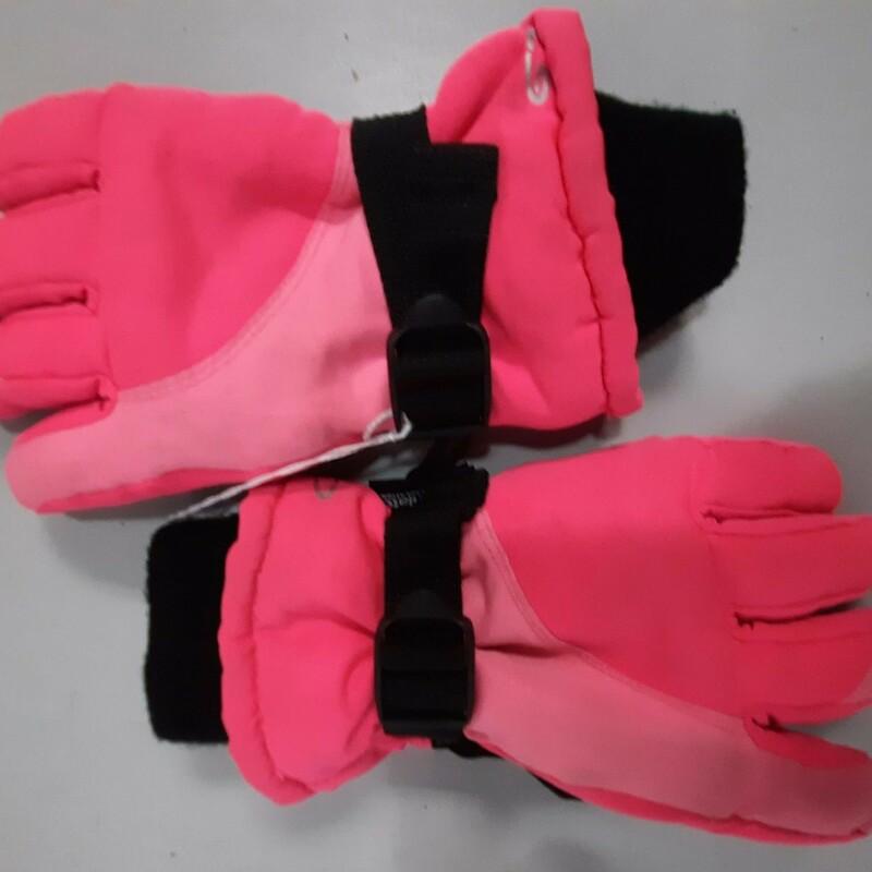 Champion Waterproof Glove