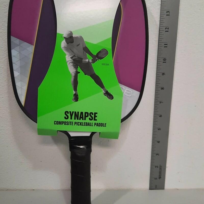 Prince Synapse Paddle