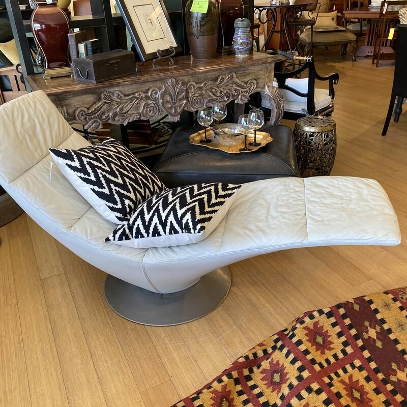 Chair Lounge Swivel