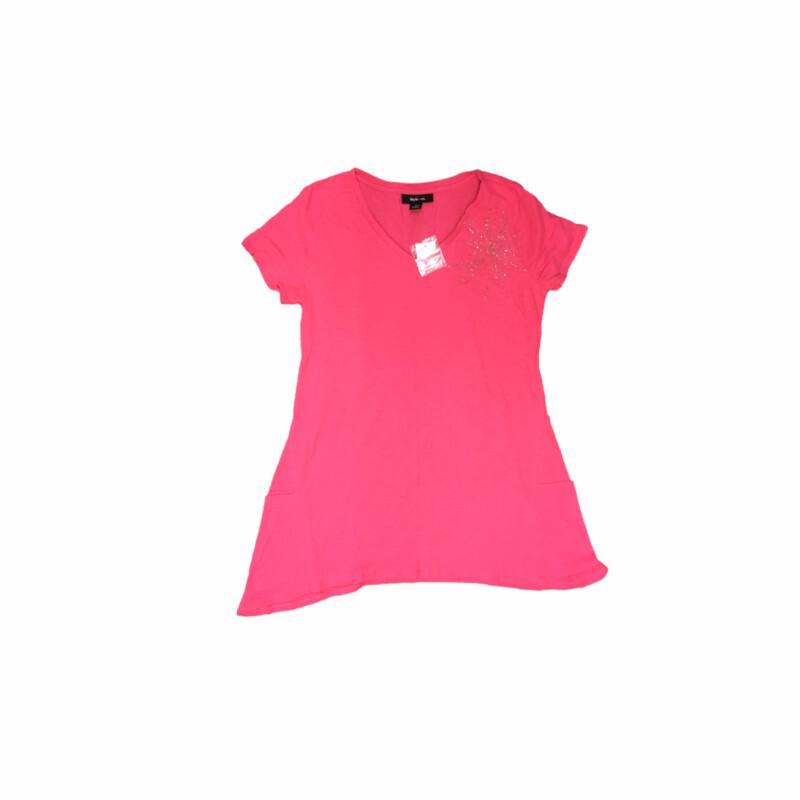Shirt NWT