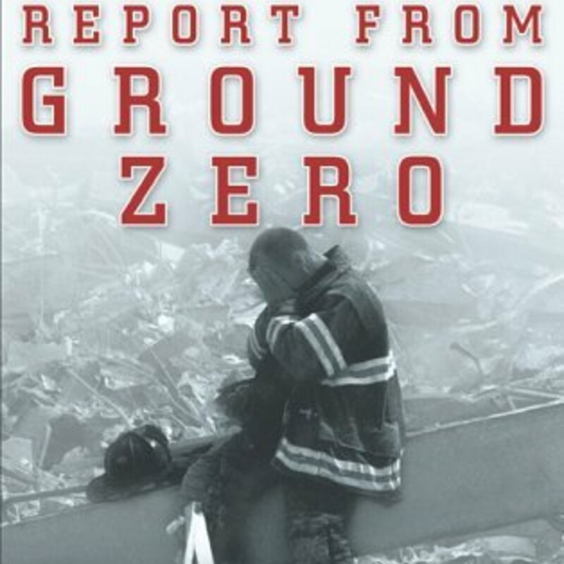 Report From Ground